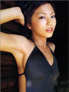 安田美沙子の画像 p1_2