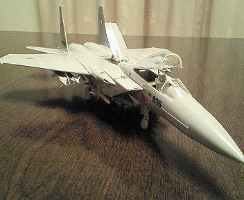 F 15 (戦闘機)の画像 p1_6